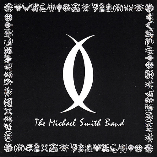 Michael Smith Band