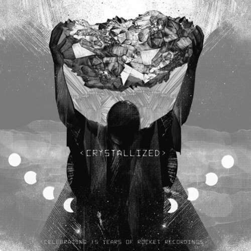 Crystallized - Celebrating 15 Years of Rocket /  Various