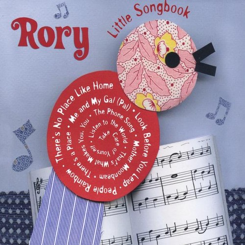 Little Songbook