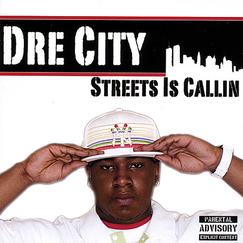 Streets Is Callin