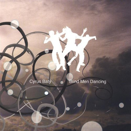 Blind Men Dancing