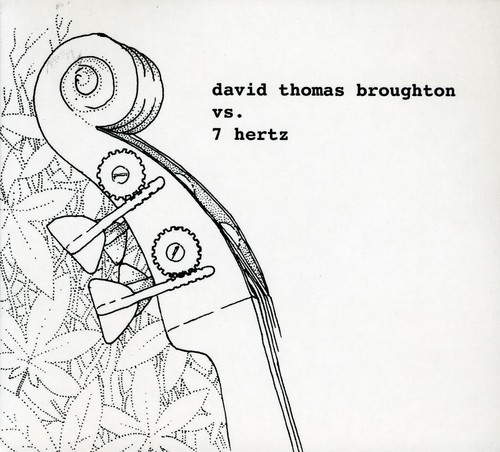 David Thomas Broughton Vs 7 Hertz