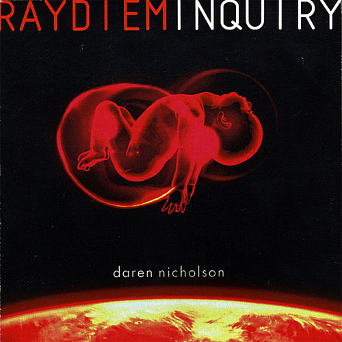 Raydiem Inquiry