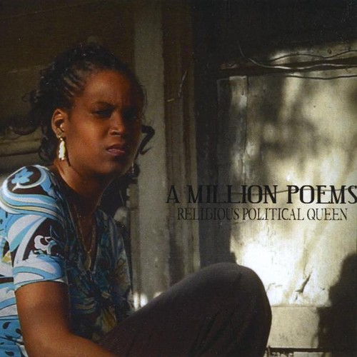 Million Poems