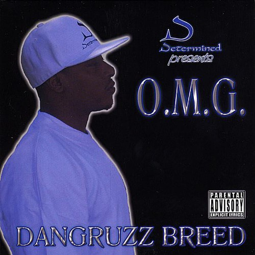 Dangruzz Breed