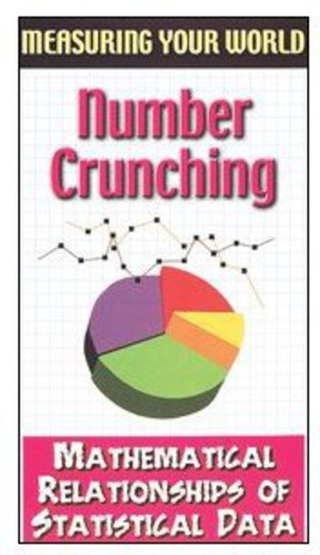 Number Crunching