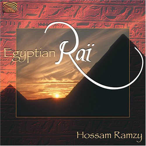 Egyptian Rai