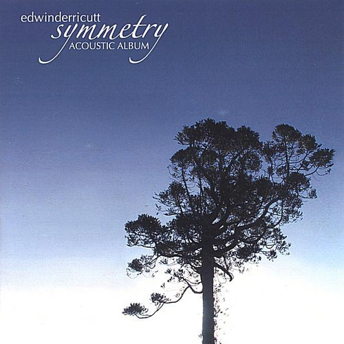 Symmetry Limited Edition Release
