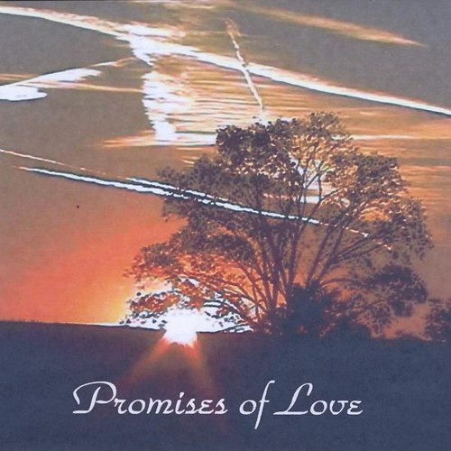 Promises of Love