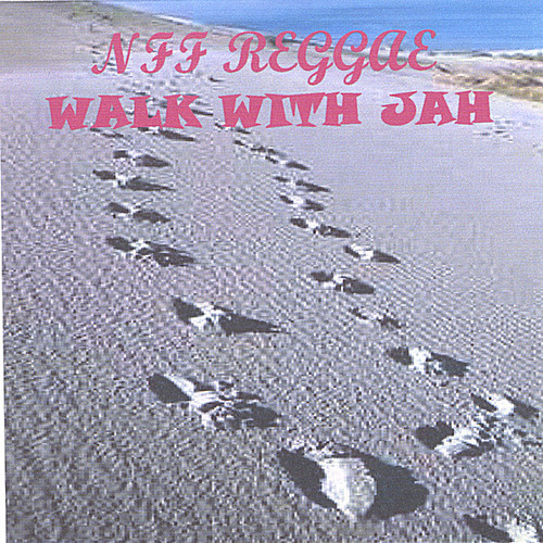 Walk With Jah