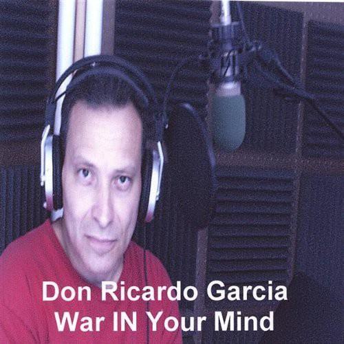 War in Your Mind
