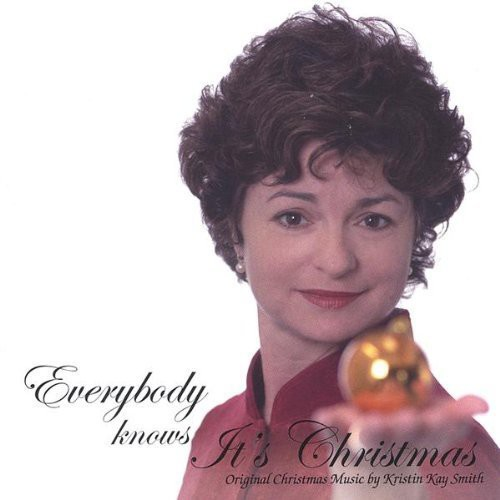 Everybody Knows It's Christmas