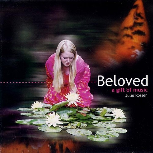Beloved a Gift of Music