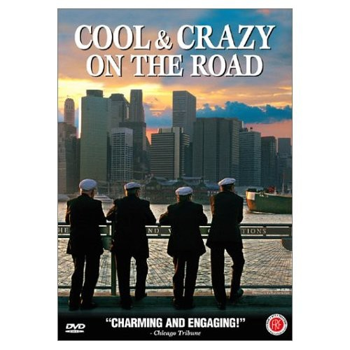 Cool & Crazy on the Road