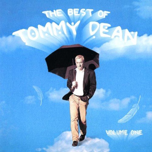 Best of Tommy Dean 1