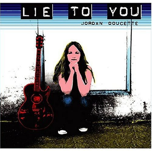 Lie to You
