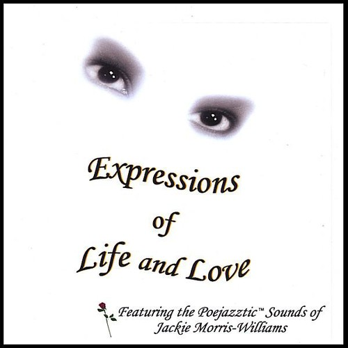 Expressions of Life & Love