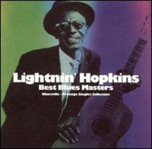Best Blues Masters 2 (jap) [Import]