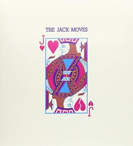 The Jack Moves