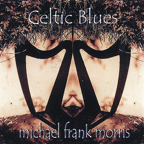 Celtic Blues