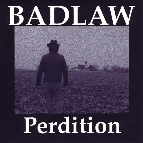 Badlaw Perdition