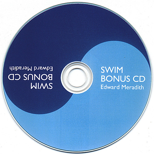 Swim Bonus Disc