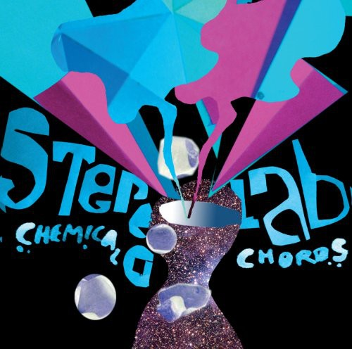 Chemical Chords [Import]