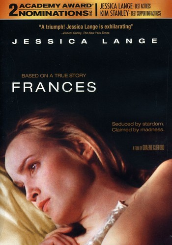 Frances [Widescreen]