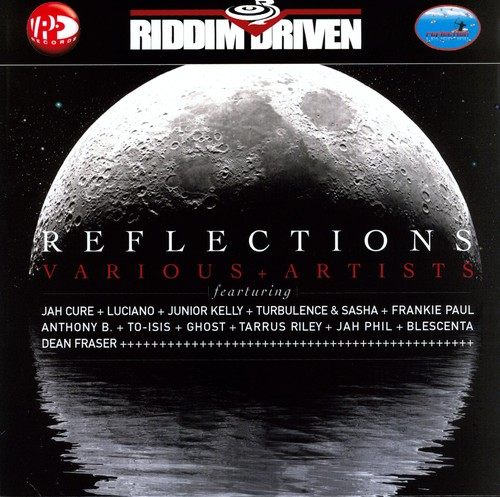 Riddim Driven Reflections /  Various [Import]