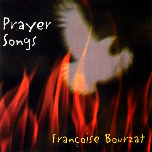 Prayer Songs