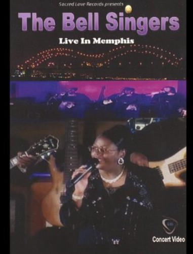 Bell Singers Live in Memphis