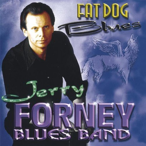 Fat Dog Blues