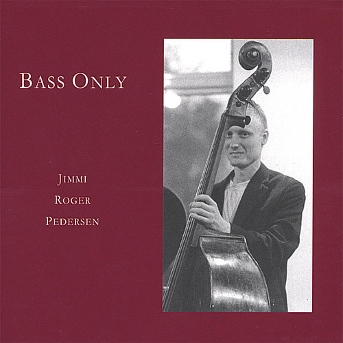 Bass Only