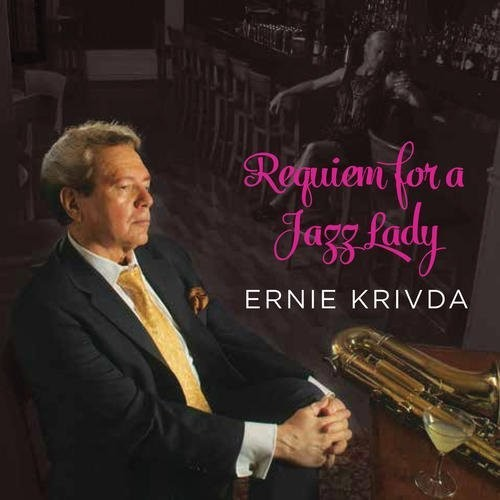 Requiem for a Jazz Lady