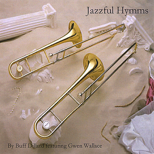 Jazzful Hymms