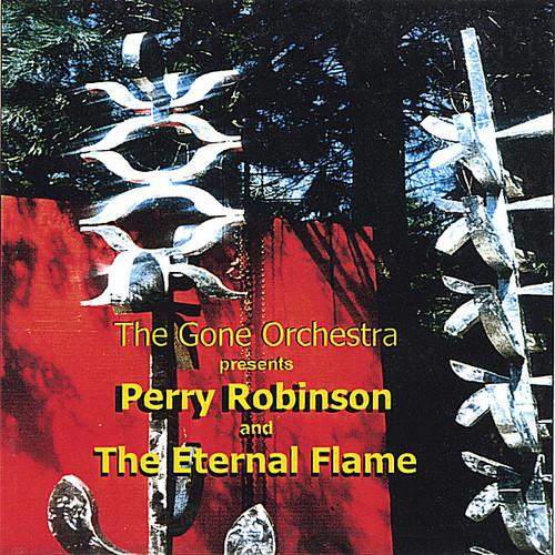 Gone Orchestra Presents Perry Robinson & the Etern