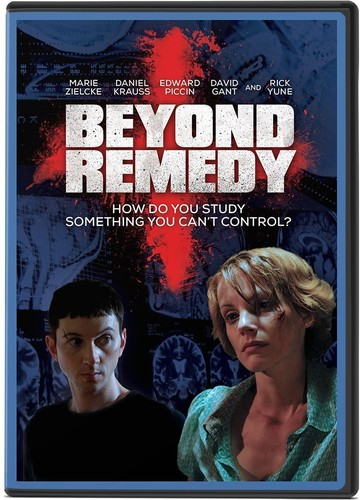 Beyond Remedy