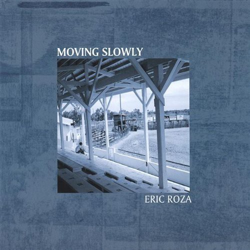 Moving Slowly