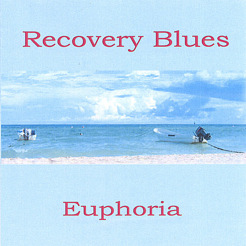 Recovery Blues 1