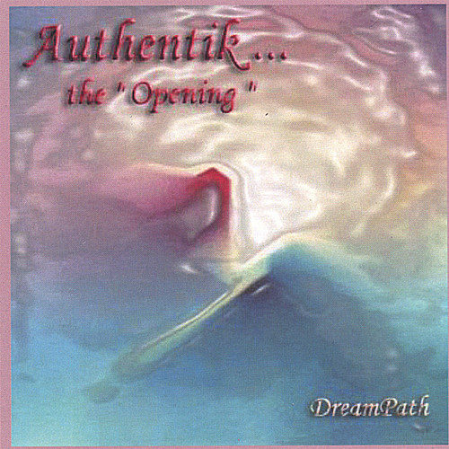 Authentik the Opening