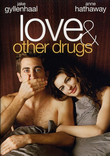 Love and Other Drugs [Widescreen]