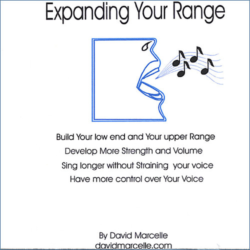 Expanding Your Range