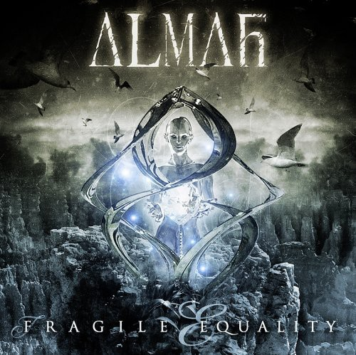 Fragile Equality [Import]