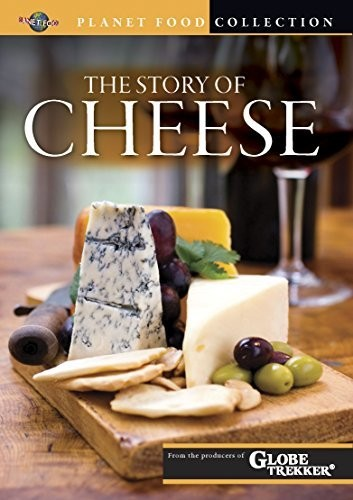Story of Cheese