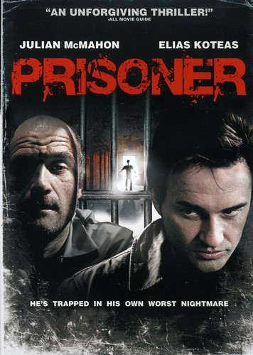 Prisoner [2007] [Widescreen]