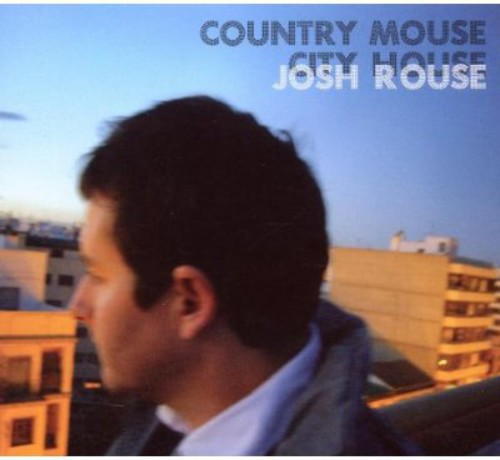 Country Mouse City House [Import]