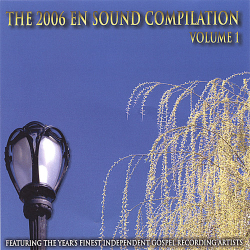 2006 en Sound Compilation /  Various