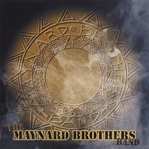 Maynard Brothers Band