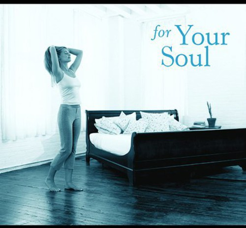 For Your Soul /  Various