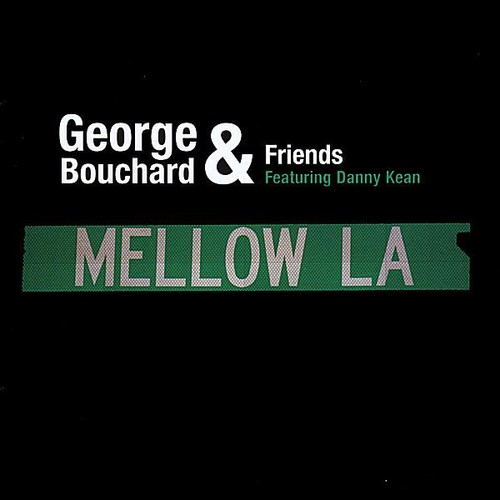 Mellow Lane